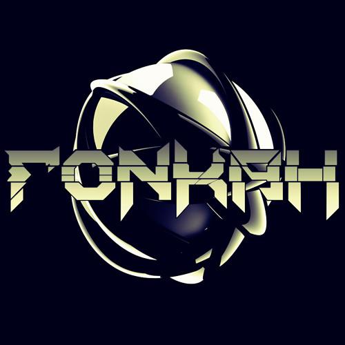 Fonkah's avatar