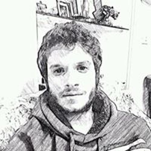 Gianluça Maldera's avatar
