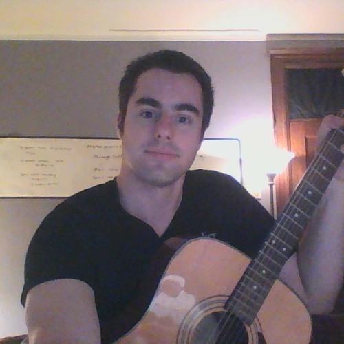 DC Guitar Lessons's avatar