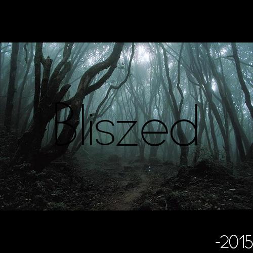 Bliszed's avatar
