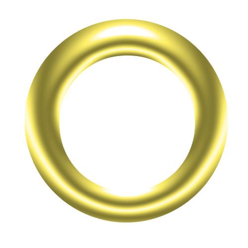 Gantzu's avatar