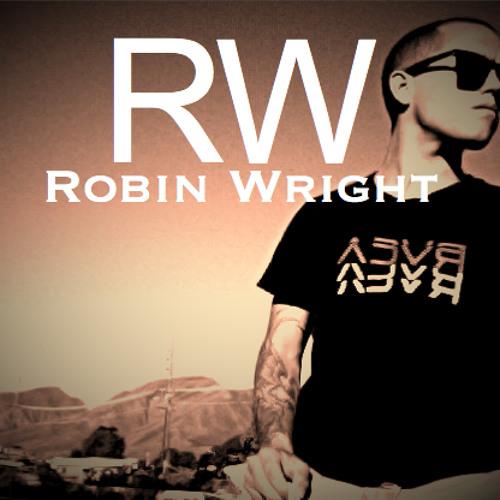 Robin Wright's avatar