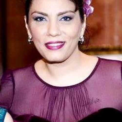 Nazli Eb's avatar
