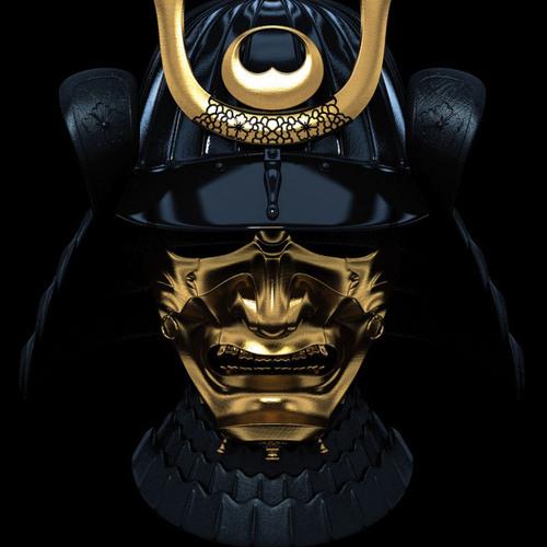 YaTwice's avatar