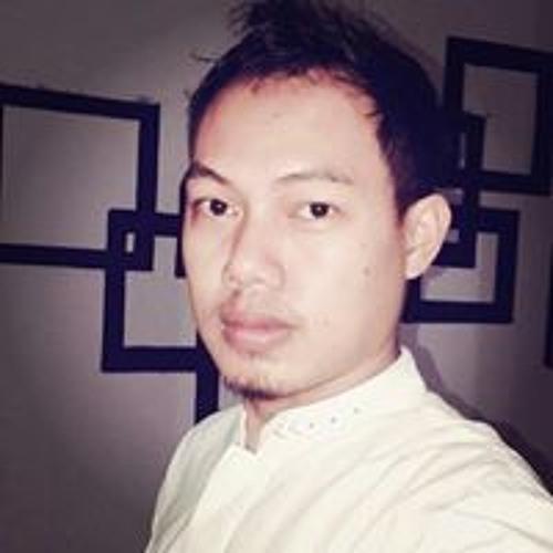 Sony Wardana's avatar