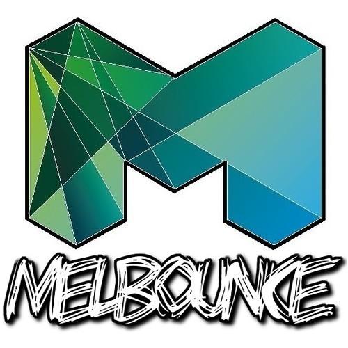 Melbounce.'s avatar