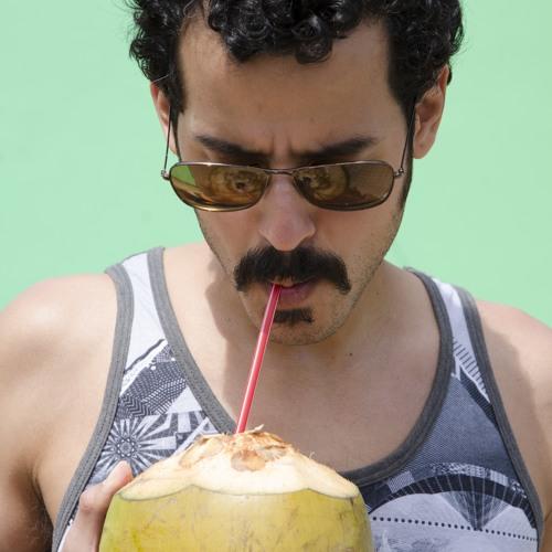 dj tres dos's avatar