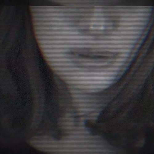 KEESHKAS soundservice's avatar