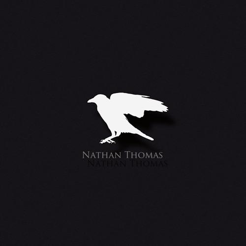 nathanth0mas's avatar