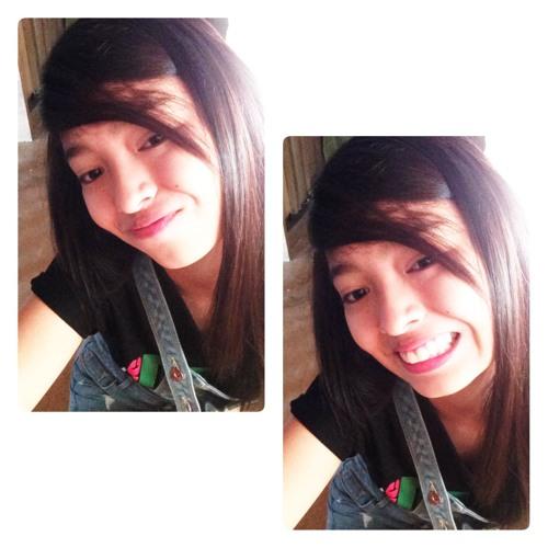 Shana Fame Ü's avatar