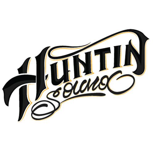 Huntin' Intl Sound's avatar