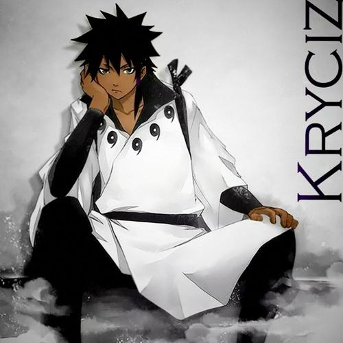 Kryciz's avatar