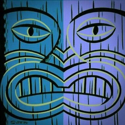 sarsar's avatar