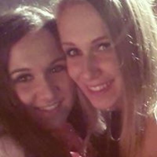 Sanne Hoeben's avatar