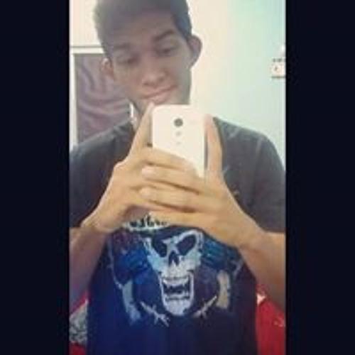 Amarildo Farias's avatar
