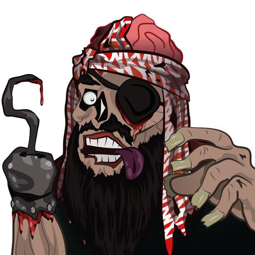 Turk The Terrorbull's avatar