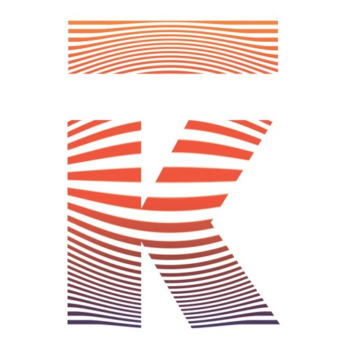 The Kaya Collective's avatar