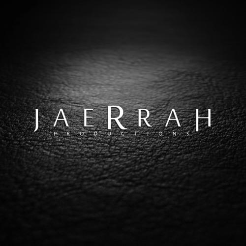 JaeRrah's avatar