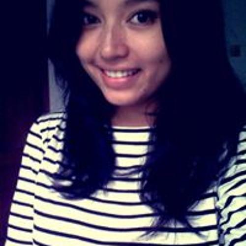 Desy Susanti's avatar