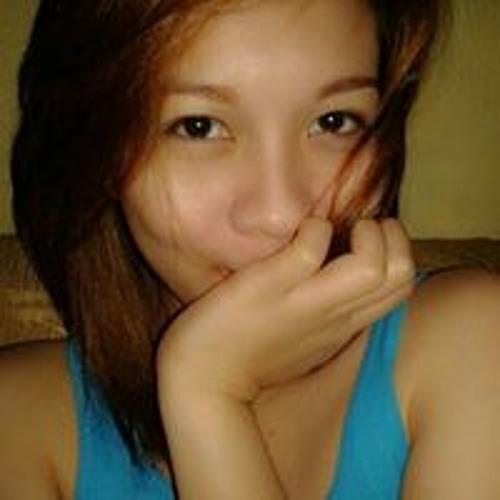 Dianne Laine Santana's avatar