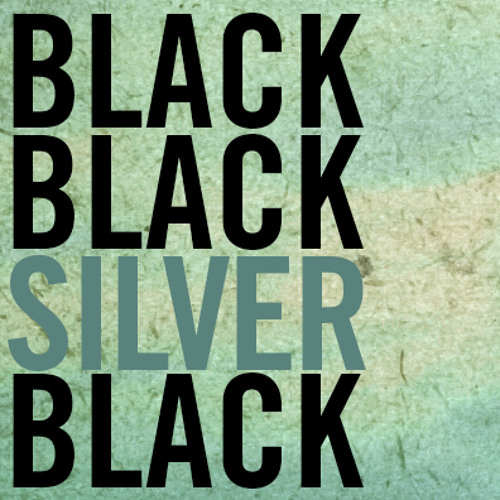 Black Black Silver Black's avatar