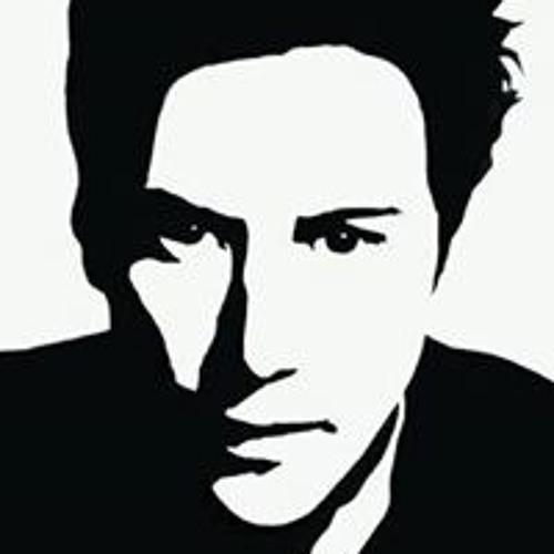 Paulmo's avatar