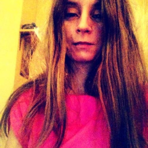 Sonya  Riekel's avatar