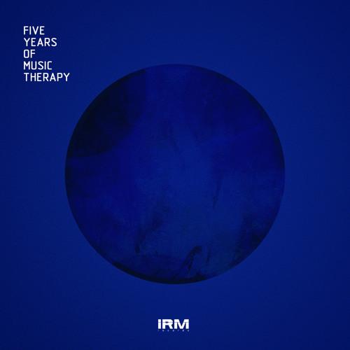IRM Records's avatar