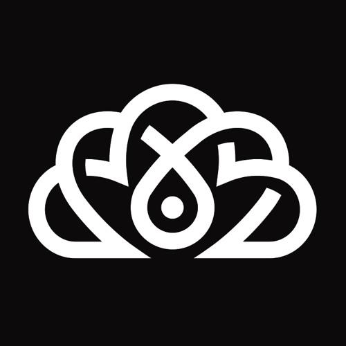 Dark Paradise Records's avatar