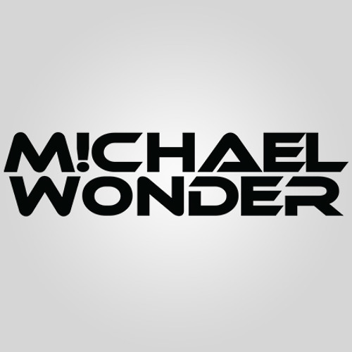 MichaelWonder's avatar