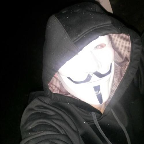 Jared Seiple's avatar