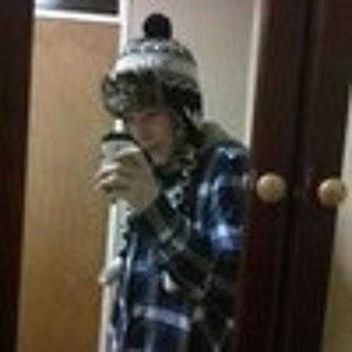 Matthew Jepson's avatar