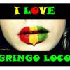 EL VEGA ONLY LOCALS GRINGO LOCO...