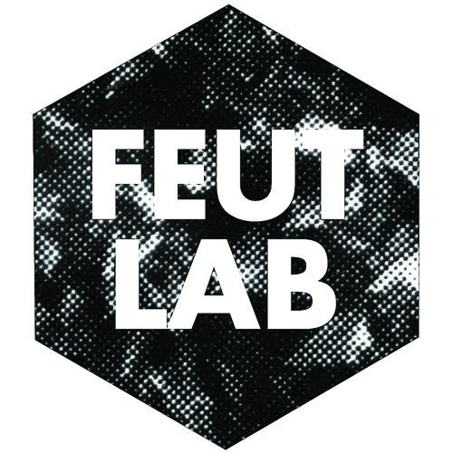 Feutlab's avatar