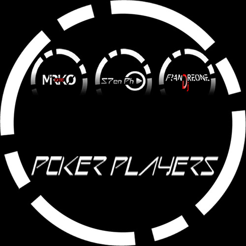 Poker Players™'s avatar