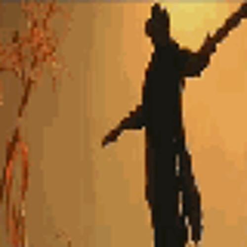 sezeriseh1979's avatar