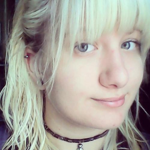 Abby.'s avatar