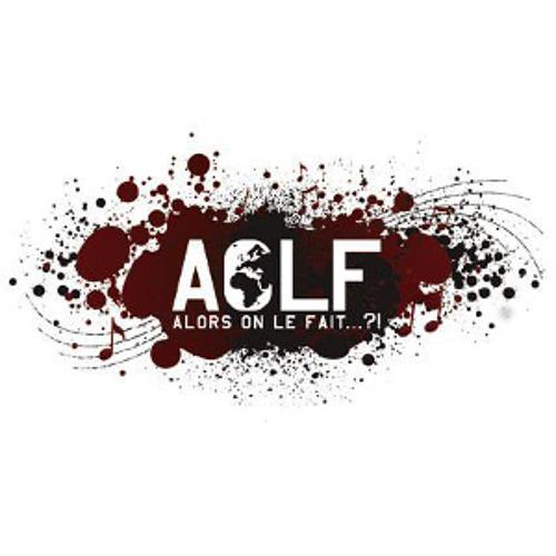 AOLF's avatar