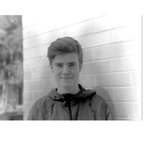 Ryan 38's avatar