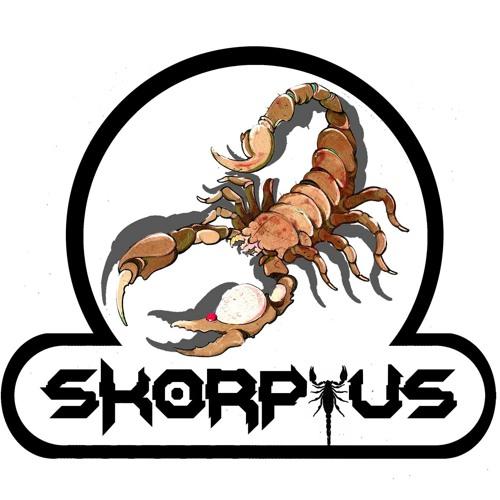 Skorpyus's avatar