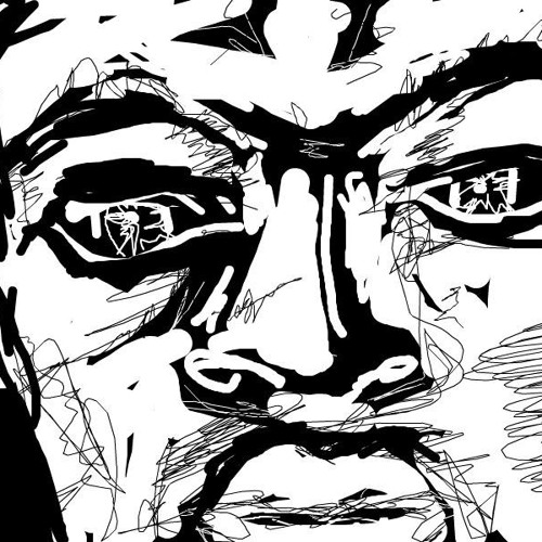 LEFTON MALIK's avatar