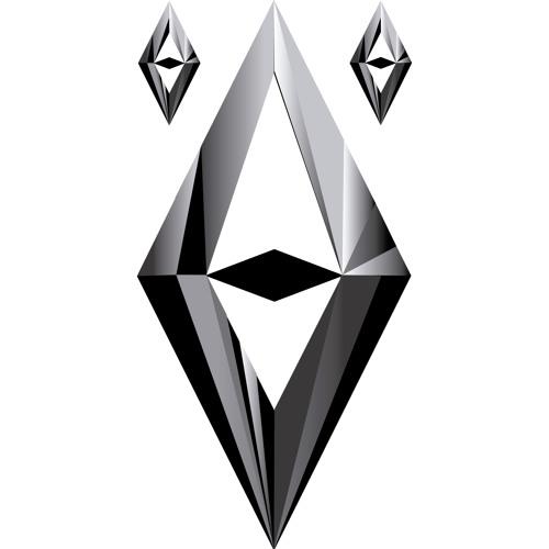 KorteX's avatar