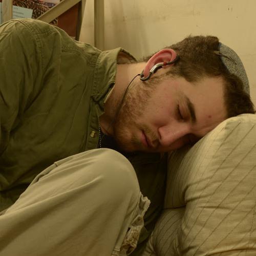 Aytan Cohen's avatar