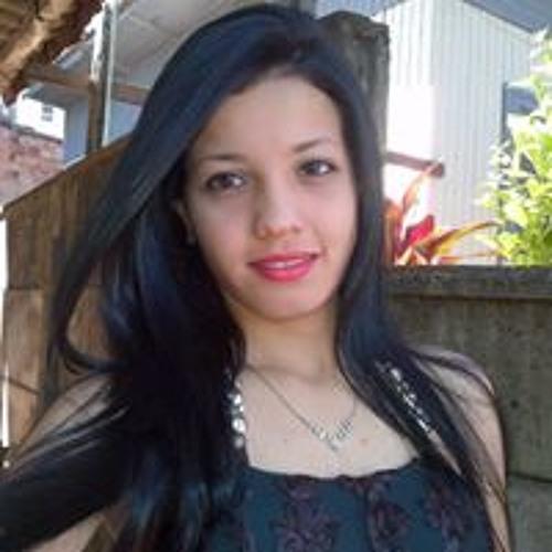 Fabiane de Paula's avatar