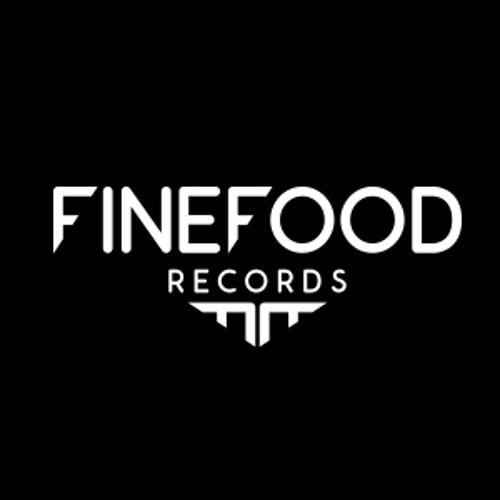 FinefoodRecords's avatar