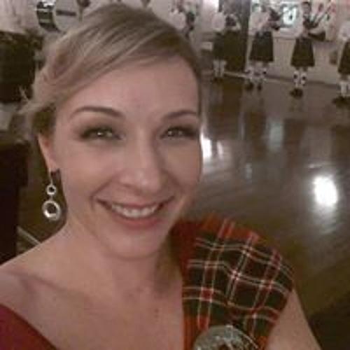 Kirsty MacFarlane's avatar