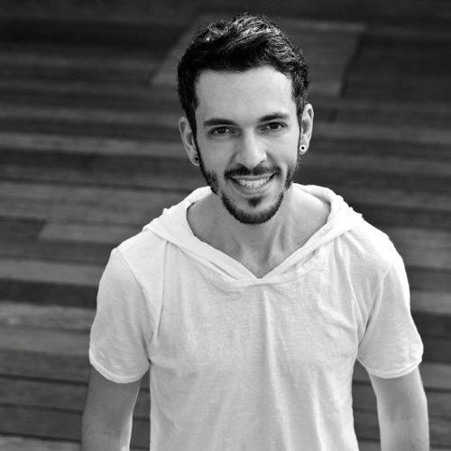 Ricco Nunes's avatar