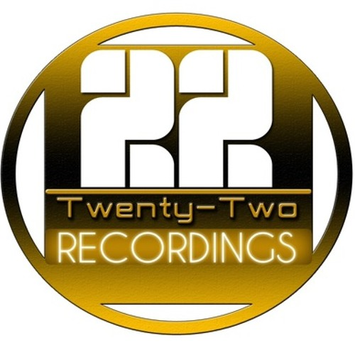twentytworecordings's avatar