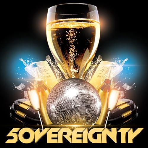 5OVEREIGNTY's avatar