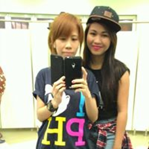 Camille Shin Manalang's avatar